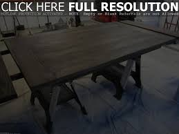 diy lacquer furniture. Refinish Dining Table Diy - Wooden Refinishing Room Lacquer Furniture