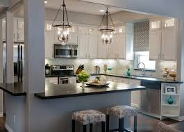 awesome design kitchen island pendant lighting house light fixtures over modern wall lights green hanging single