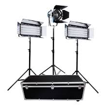 small studio lighting. Get Quotations · 1000 W Spotlight + Three Gezer Combination Package Small Studio Lighting Keying Virtual Light A