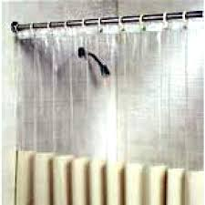 modern decoration shower curtain gorgeous ideas shower ideas inside 108 shower curtain decor extra wide shower