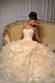 how much are gypsy wedding dresses margusriga baby party