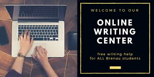submit paper online  the online writing center offers the same individualized feedback as the on ground writing center just via google docs you can submit your written work to
