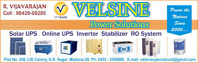 ro water purifier spare parts suppliers in madurai