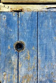 blue barn wood. Blue Barn Wood A