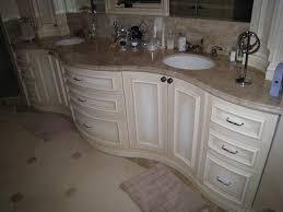 Sanjosehandmadecustomvanitiesbathroom  KitchenBathroom Remodel