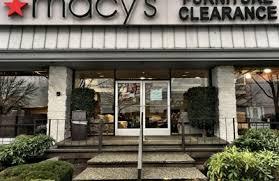 Macy s Furniture Gallery Tukwila WA YP