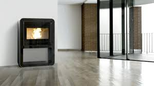 wall mount pellet stove pellet heating stove contemporary metal in wall mounted pellet stove about wall
