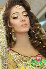 mehndi makeup and hair pics saubhaya makeup