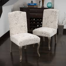 white kitchen chairs grey dining chairs with arms breakfast chairs affordable dining chairs teal leather dining chairs home chair fabric