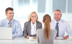 online therapy jobs difficult interview questions and answers