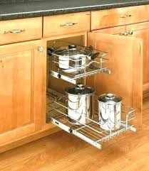 roll out kitchen cabinet shelves pull out cabinet shelves pull out kitchen cabinet shelves kitchen cabinet
