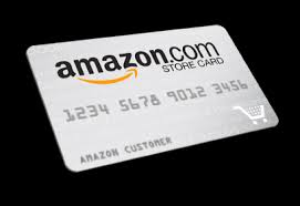 Amazon Business Credit Card Clipart With A Transparent Background
