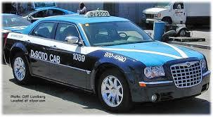 2005 chrysler 300 interior. chrysler 300c taxi 2005 300 interior