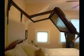 tv height on wall in bedroom fascinating hanging in bedroom how high to hang flat screen tv height on wall in bedroom wall mounted