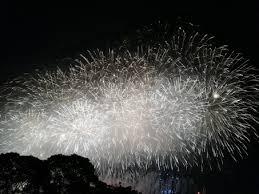 江戸川花火大会に関する写真写真素材なら写真ac無料フリー
