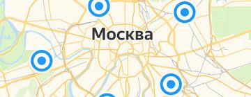 «<b>Audix</b> D6 - <b>Микрофон</b>» — Результаты поиска — Яндекс.Маркет