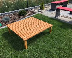 pine bench for kitchen table unique chair and sofa outdoor dining table awesome pin
