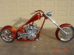 custom choppers custom gas tanks chopper parts