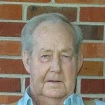Merle Smith Obituary - Visitation & Funeral Information