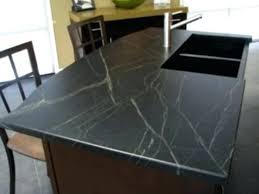 soapstone quartz countertops prefab