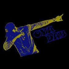 dabb dance. is \u201cdab\u201d the next big dance step? origin, details, myths unraveled dabb