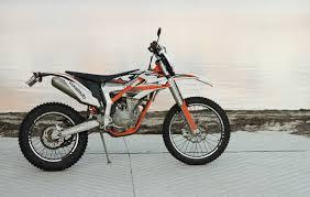 t ride 2013 ktm freeride 350 transmoto