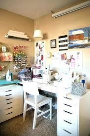 home office craft room ideas. Wonderful Craft Home Office Craft Room Ideas  Glamorous Design  To Home Office Craft Room Ideas