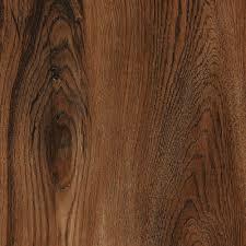 swiftlock plus laminate flooring hawthorne hickory