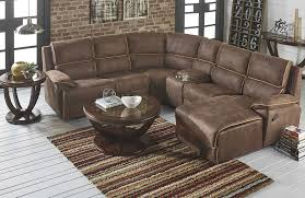 images of furniture. Fine Images Neo Living Room With Images Of Furniture