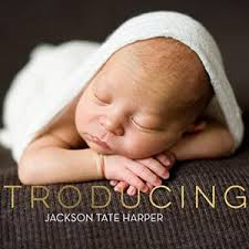 Sample Baby Announcement 18 Welcoming Birth Announcement Wording Ideas Shutterfly