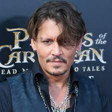 Johnny Depp leaves Pirates of the Caribbean franchise, say reports | Johnny  Depp