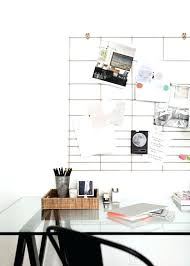 office wall storage systems. Home Office Wall Organizer Gret Wy Crete N Inspirtion Bord Storage Systems