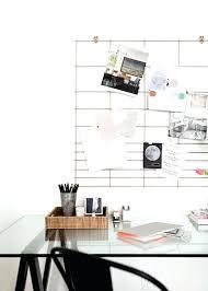 home office wall organization systems. Home Office Wall Organizer Gret Wy Crete N Inspirtion Bord Storage Systems . Organization