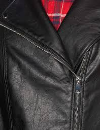 hot 20 manufacturer size 20 dorothy perkins curve women s pu biker jacket zdaafe