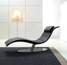 office chaise lounge chair. Office Chaise Lounge Contemporary Chairs Bedroom Interiors Photos Home With . Chair C