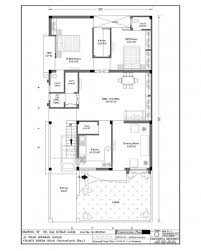 Small 3 Bedroom House Floor Plans 3 Bedroom Single Story House Plans Kerala