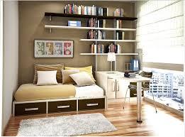 Interior Design Study Model