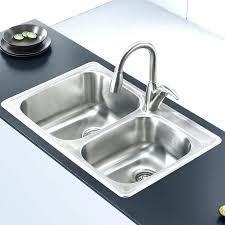 kraus stainless steel sinks stainless steel kitchen sinks stainless steel sink reviews