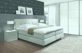 Schlafzimmer Komplett Ottos Atemberaubend Schlafzimmer Otto