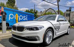 2018 bmw 530e.  2018 the bmw 530e was recently reviewed by insideevstom moloughney u2013 read that  report here throughout 2018 bmw