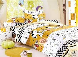 snoopy bedding sets snoopy bedding set queen size designs snoopy bedding set snoopy baby crib snoopy bedding