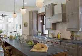 most durable kitchen countertops also cost 2017 pictures most durable countertops
