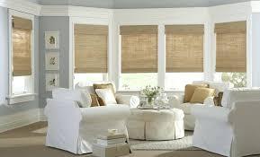 home decorators blinds home decorator blinds home decorator blinds