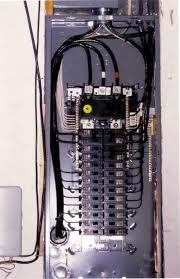 qo load center wiring diagram on qo images free download wiring Service Panel Wiring Diagram qo load center wiring diagram 17 load center diagram hookup square d homeline load center wiring diagram service panel wiring diagram residential