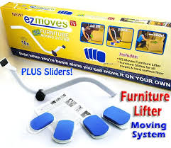 diy furniture sliders moves lifter mover with kit home moving system diy furniture