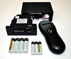 lennox fireplace manual aen m manual on off dc remote control kit for series valve kits lennox fireplace manual