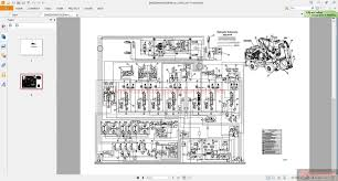 cat engine wiring diagram cat wiring diagrams