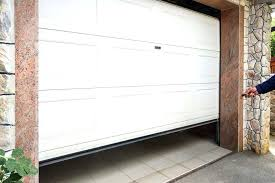 repair garage garage door repair repair garage door spring cable