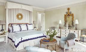 Alluring Room Decoration Pictures Simple Decor Bedrooms Bedroom