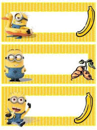 Minion Halloween Coloring Pages   school   Pinterest   Minion as well 22 best Despicable Me Theme images on Pinterest   Minion craft in addition 131 best Minions images on Pinterest   Birthday party ideas besides  moreover FREE Minion Worksheets for Kids moreover  likewise FREE Minion Worksheets Pack  43 Pages     Toddler preschool further FREE Minion Worksheets Pack  43 Pages     Toddler preschool as well Minion Word Search   Minion words  Word search and Minions also 478 best Printable Activities for Kids images on Pinterest in addition Best 25  Minion school ideas on Pinterest   Minions minions. on yellow minion preschool worksheets